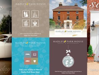 Hadley-Brochure-Collage