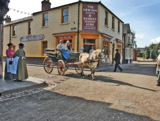 Blists-Hill-Victorian-Town