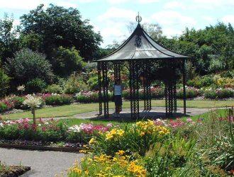 Bridgemere-Nursery-&-Garden-World