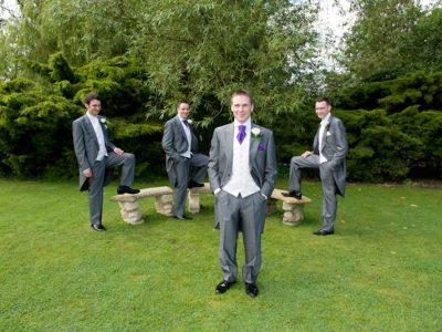 Wedding Photo 7