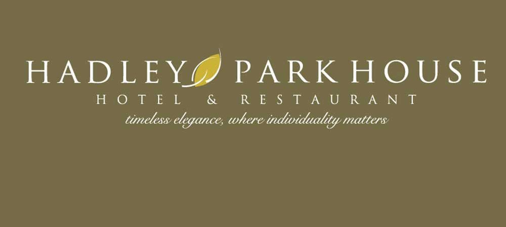Hadley-Park-Logo