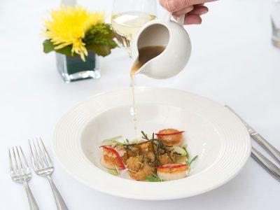 Hadley-Park-dining-gallery-2