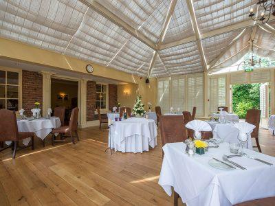 Hadley-Park-dining-gallery-7