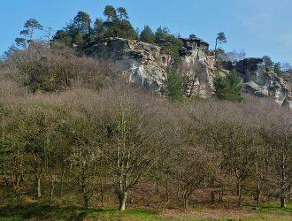 Hawkstone-Historic-Park