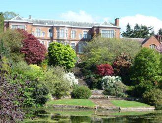 Hodnet-Hall-Gardens