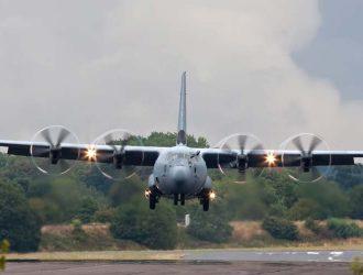 RAF-cosford
