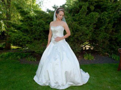 Wedding Photo 25