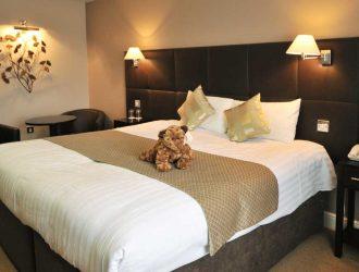 Rooms&Suites10