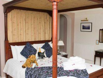 Rooms&Suites6