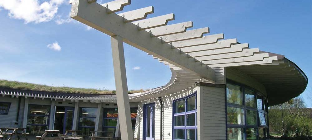 Shropshire-Hills-Discovery-Centre