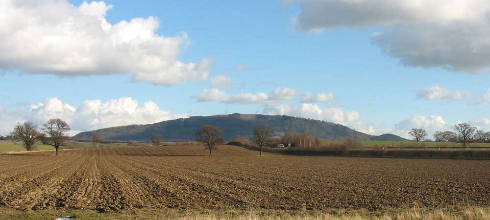 The-Wrekin