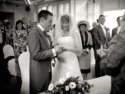 Wedding Photo 18