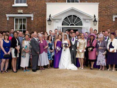 Wedding Photo 21