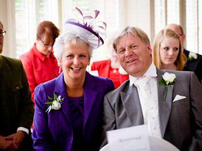 Wedding Photo 28