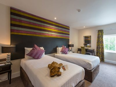 hadley-park-bedrooms-gallery-6