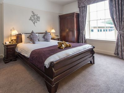 hadley-park-bedrooms-gallery-8