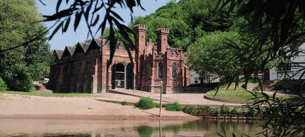 ironbridge-gorge-museum