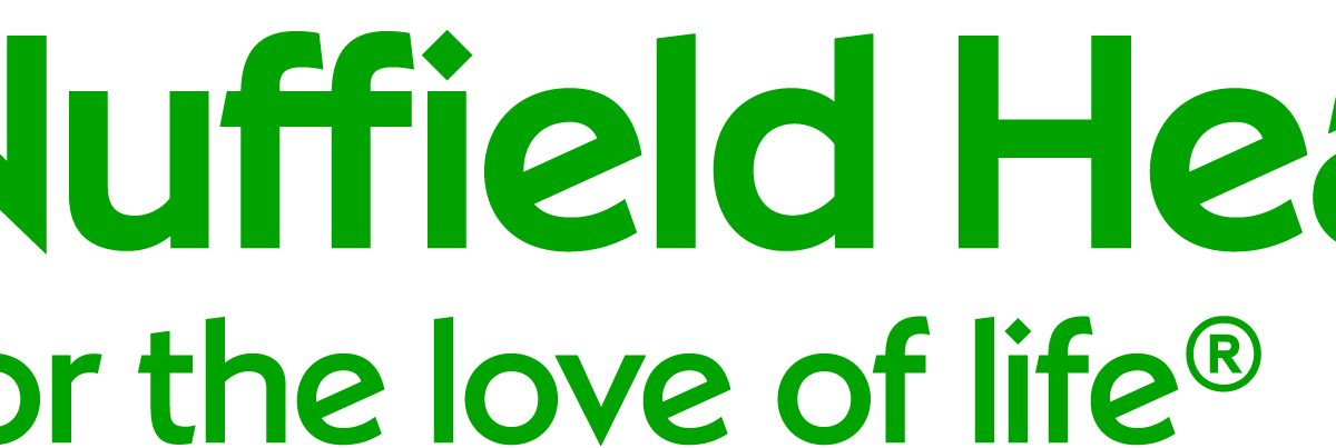 Nuffield Health Green%20Standard%20JPG