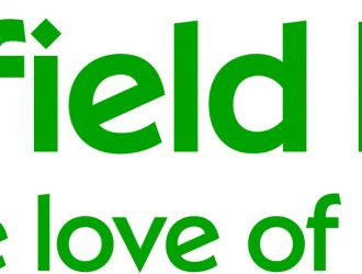 Nuffield Health Green%20Standard%20JPG
