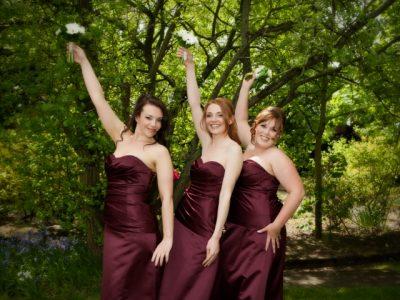 Wedding Photo 16