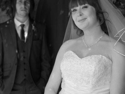 Wedding Photo 15
