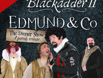 140202 Blackadder emphasis title treatment with photos square