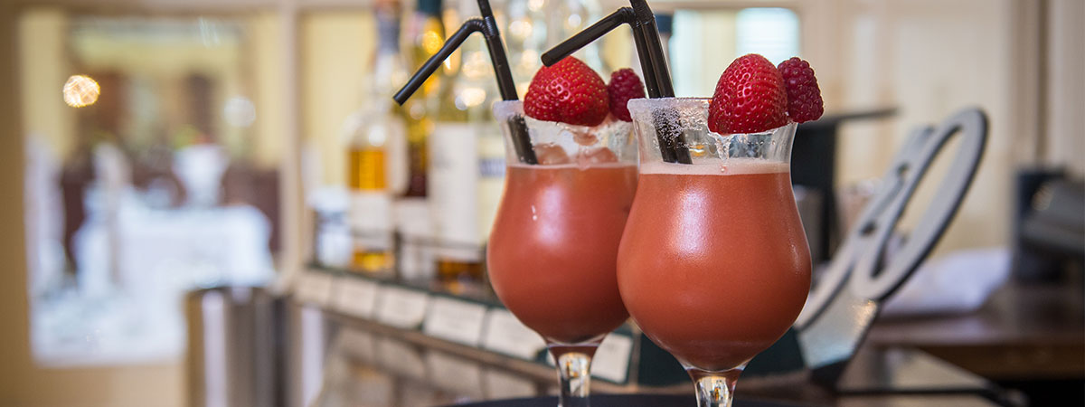 hadley-park-menu-wedding-cocktails