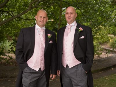 Wedding Photo 4