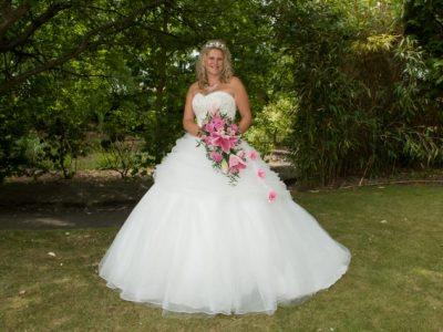 Wedding Photo 10