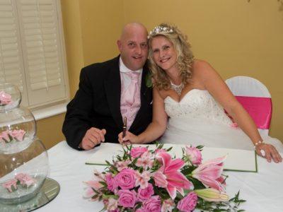Wedding Photo 11