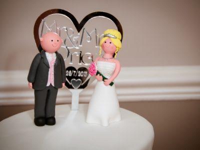 Wedding Photo 17