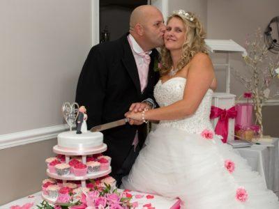 Wedding Photo 27