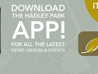 HadleyPark-App3