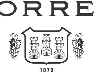 Torres Spain B&W 300dpi