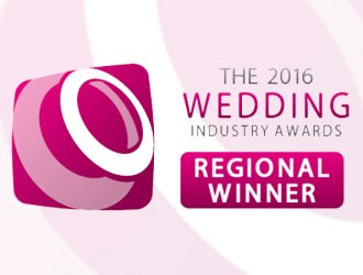 wedding_industry_awards