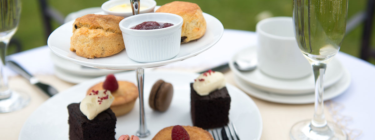 hadley-park-menu-afternoon-cream-tea