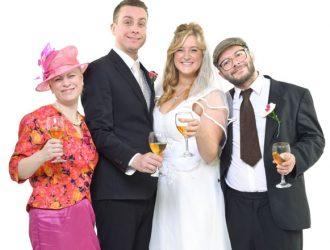 the-wedding-reception-lst191001