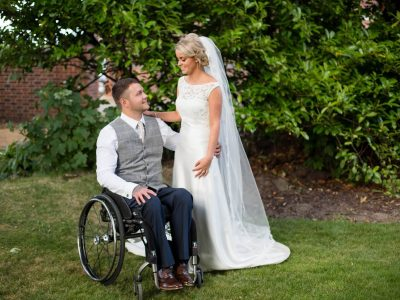 Wedding Photo 6
