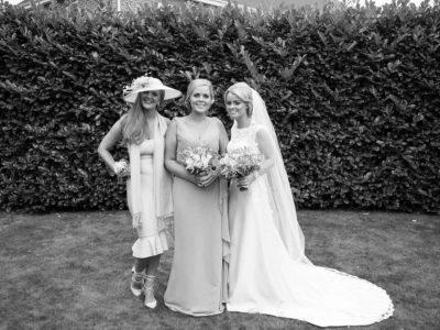 Wedding Photo 13