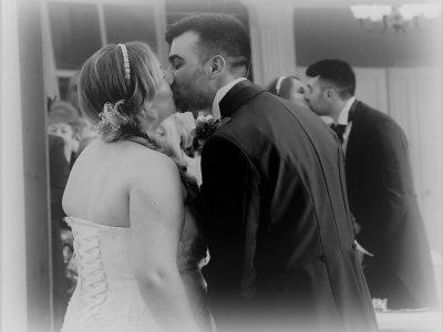 Wedding Photo 3