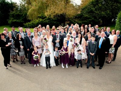 Wedding Photo 8