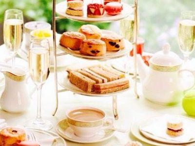 wimbledon-afternoon-tea